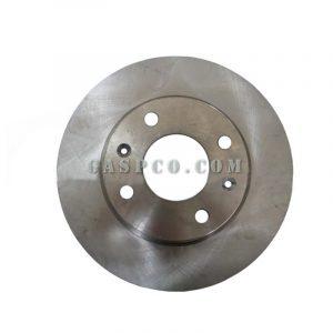 دیسک چرخ جلو دانگ فنگ اچ سی کراس H30 CROSS
