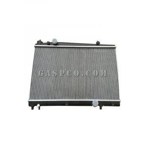 رادیاتور آب دانگ فنگ اچ سی کراس H30 CROSS