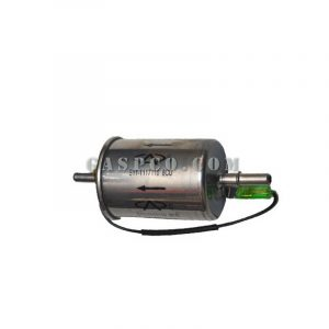فیلتر بنزین ام وی ام 110