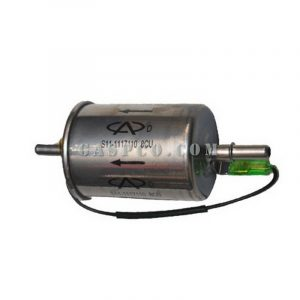 فیلتر بنزین ام وی ام MVM 110