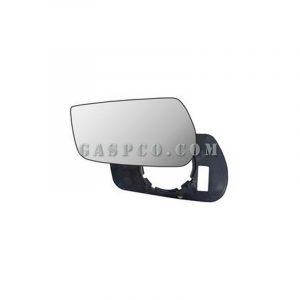 شیشه آینه بغل چپ با قاب لیفان LIFAN 820