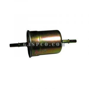 فیلتر بنزین لیفان X50